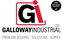 Galloway Industrial